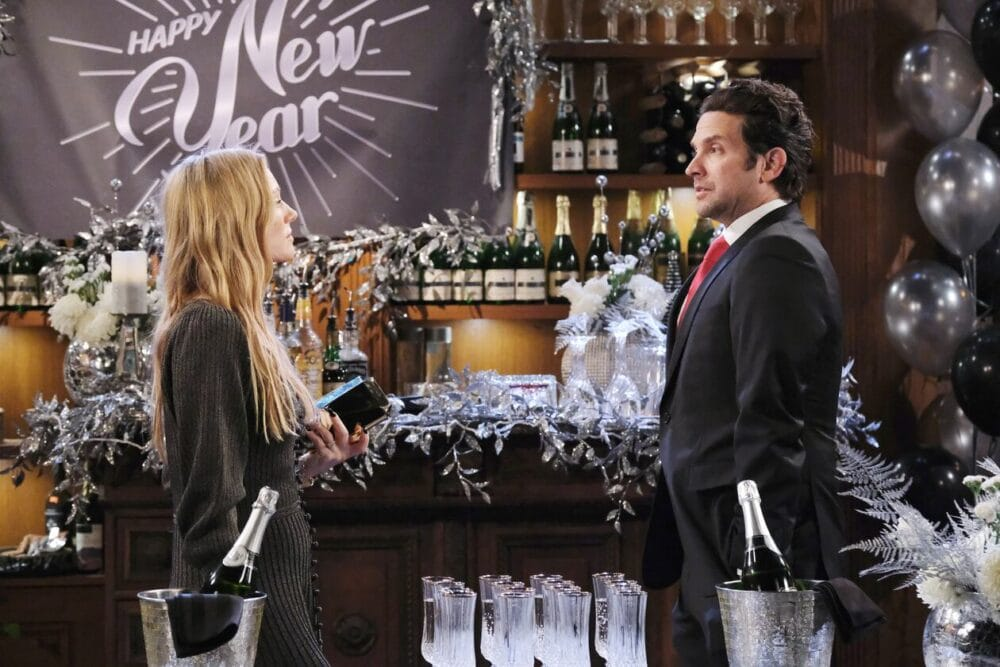 jake admits sex kate days of our lives