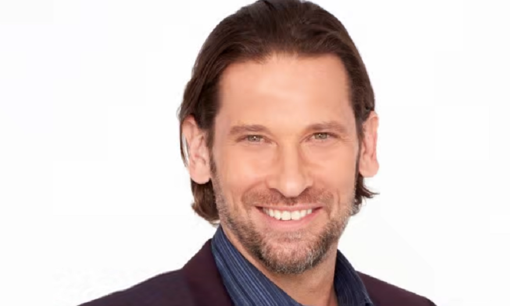 roger howarth out at gh