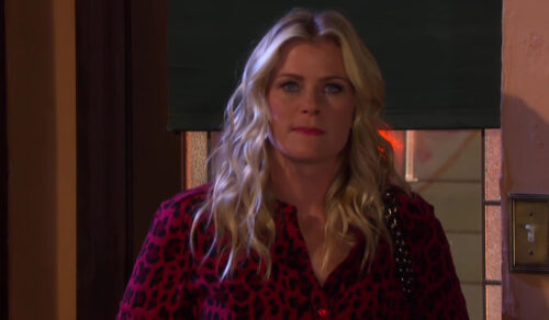 sami killed off fan fiction days of our lives