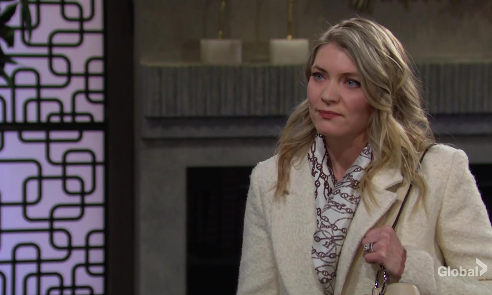 tara admits truth young and restless