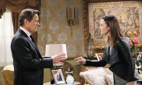 gwen reveals to jack she was kidnapped by gwen days of our lives