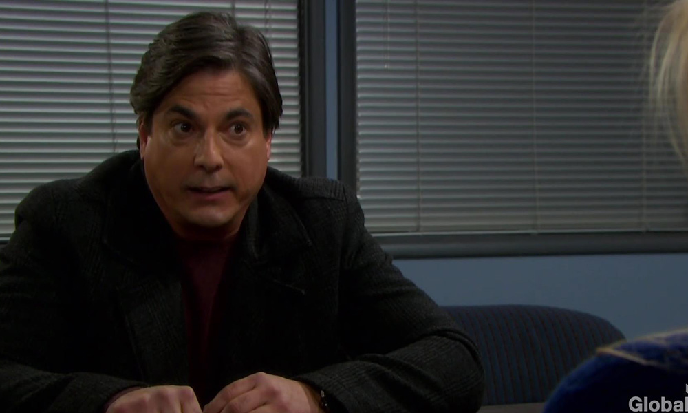 lucas sees sami jail days of our lives