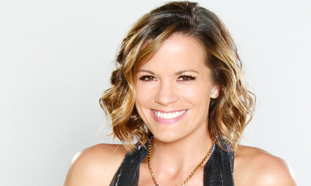 melissa claire egan interview young and restless