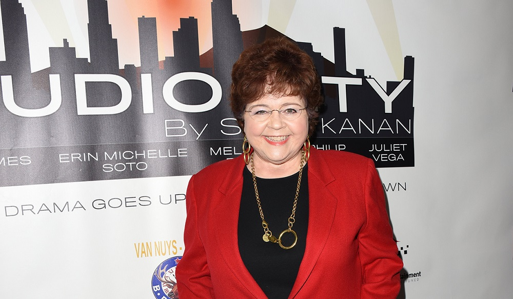 sally spectra patrika darbo young and restless