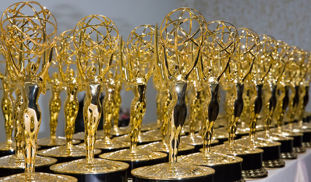 Daytime Emmys Soaps Spoilers