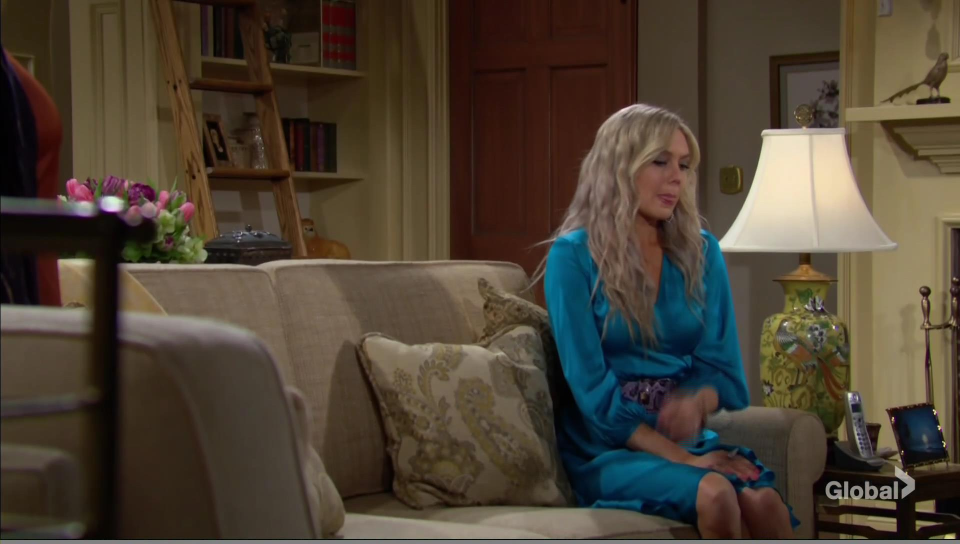 abby missing chance young and restless