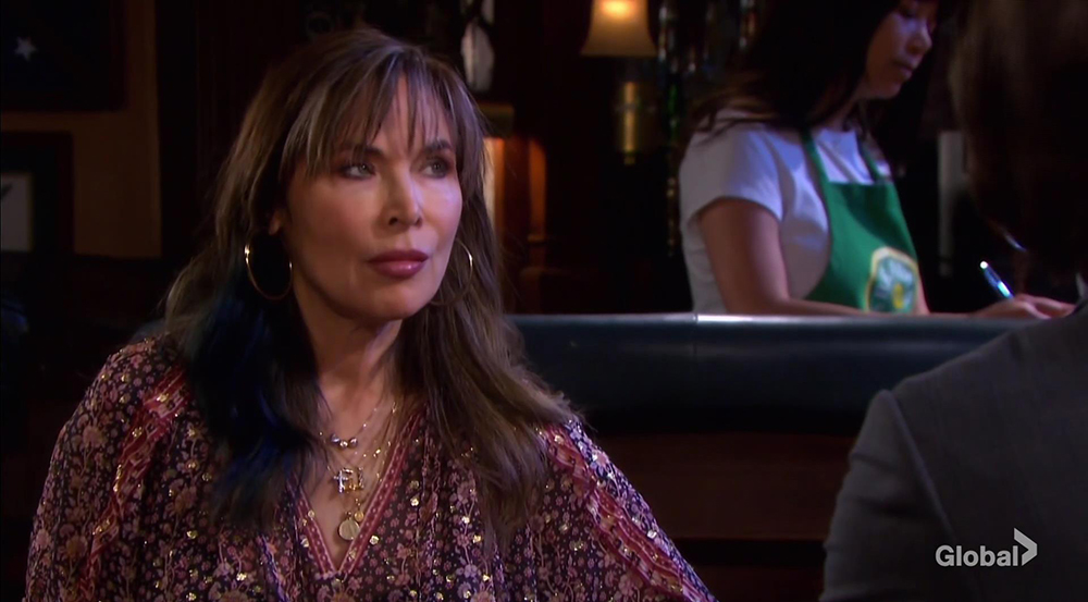 kate fan fiction days of our lives