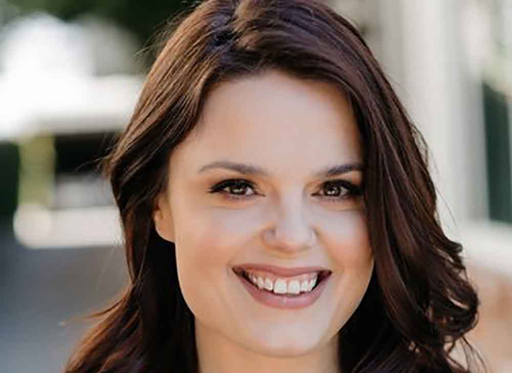 kimberly j brown to general hospital