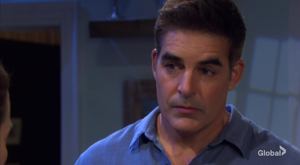 ava tells rafe truth days of our lives
