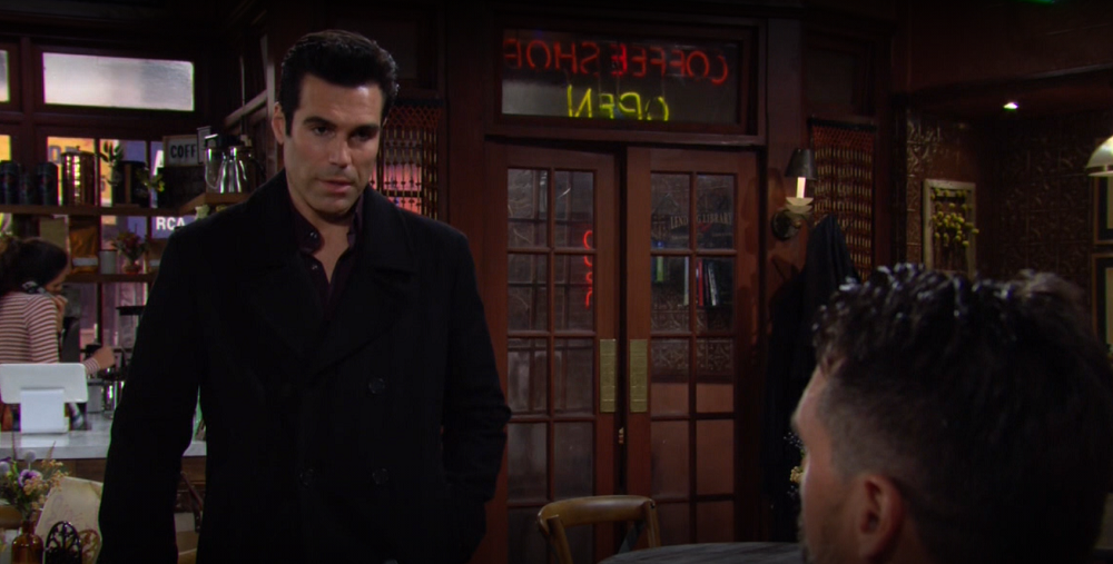 rey nick young restless soaps spoilers