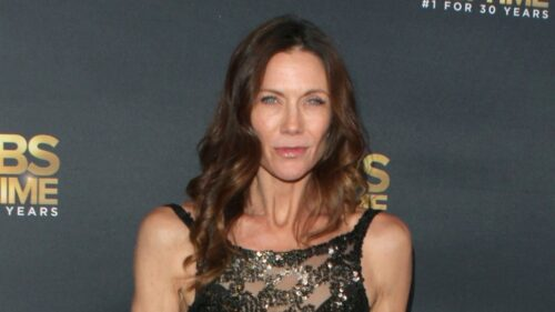 stacy haiduk out days of our lives