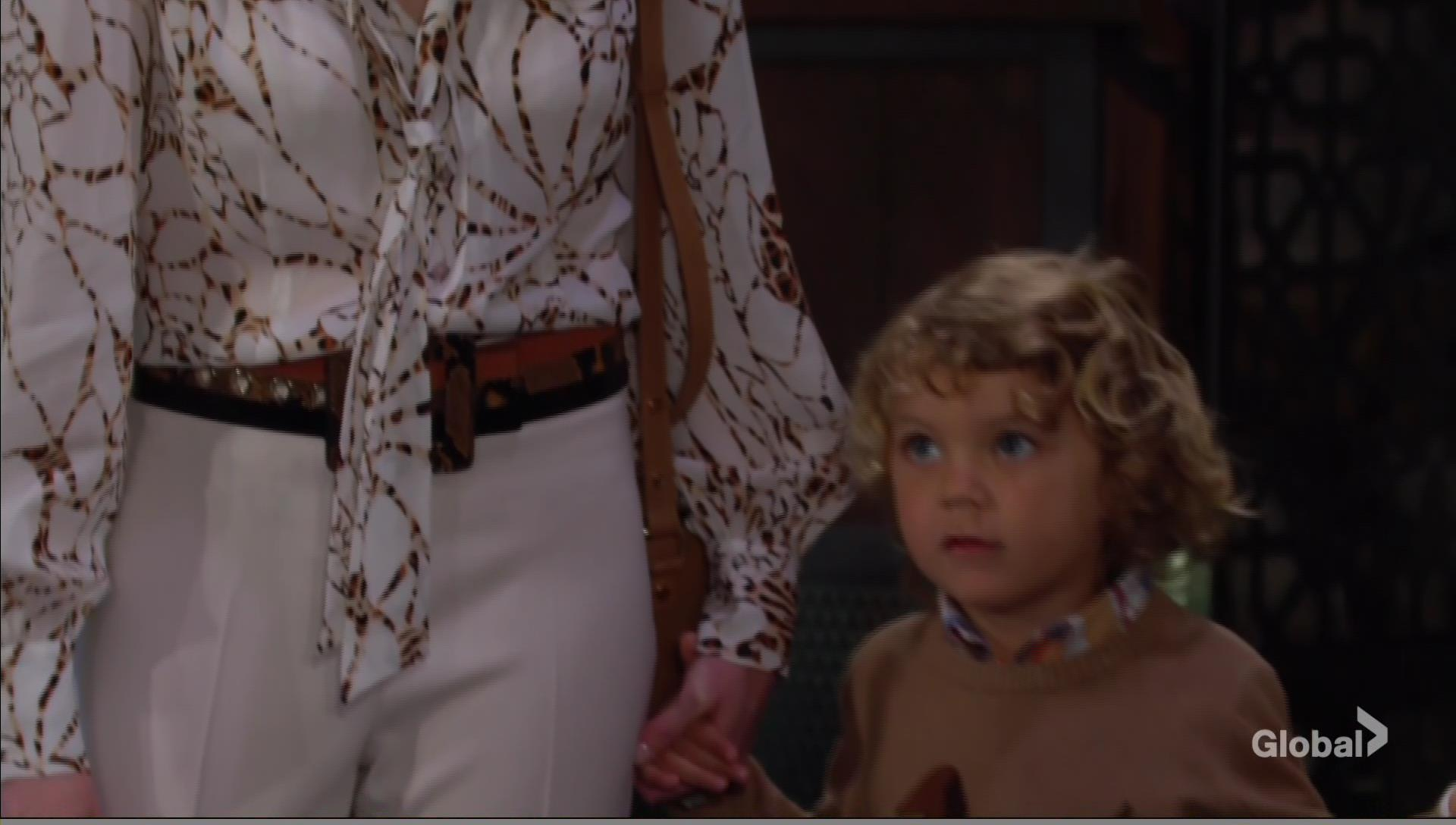 harrison locke young and restless