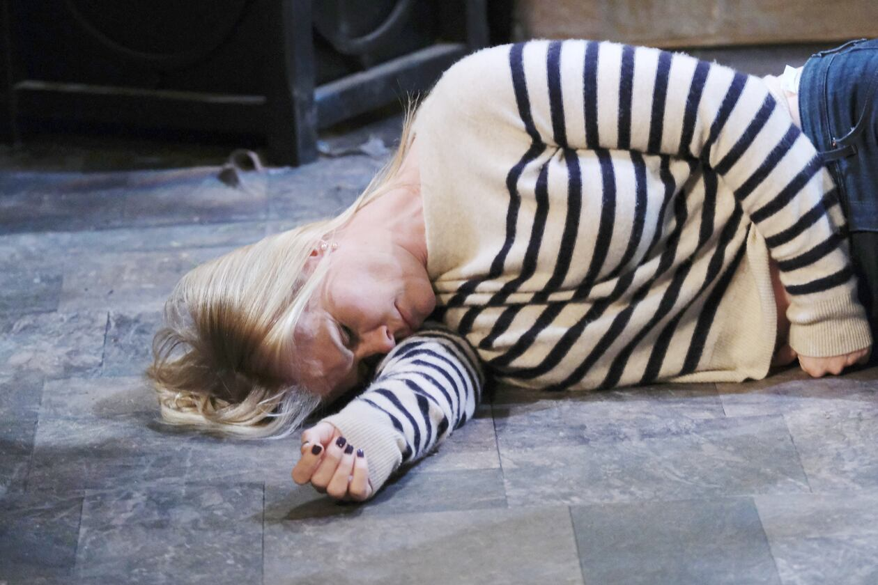 sami kidnapped days of our lives