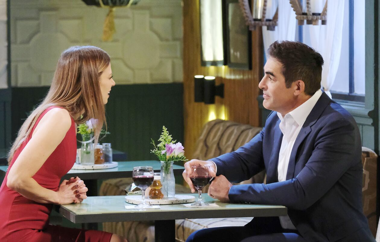 rafe ava dating days of our lives
