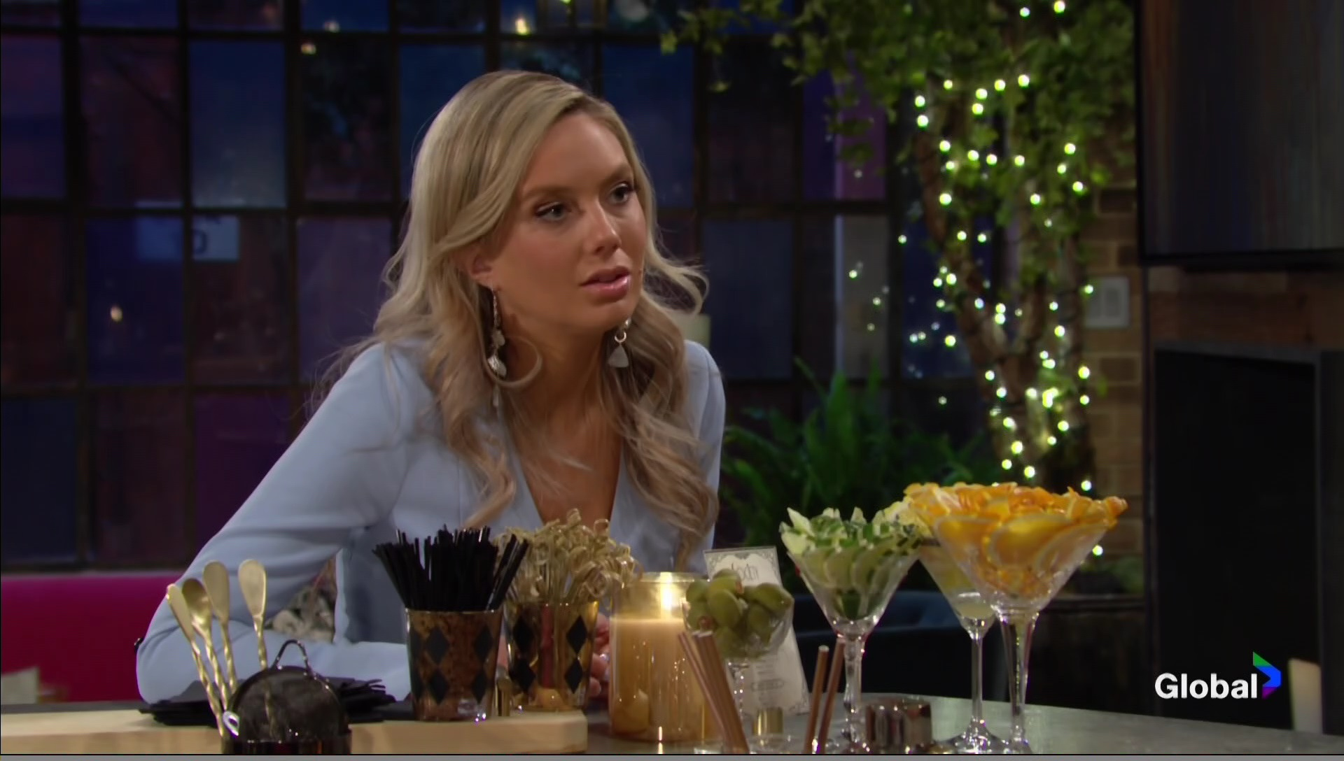 abby advice summer young restless