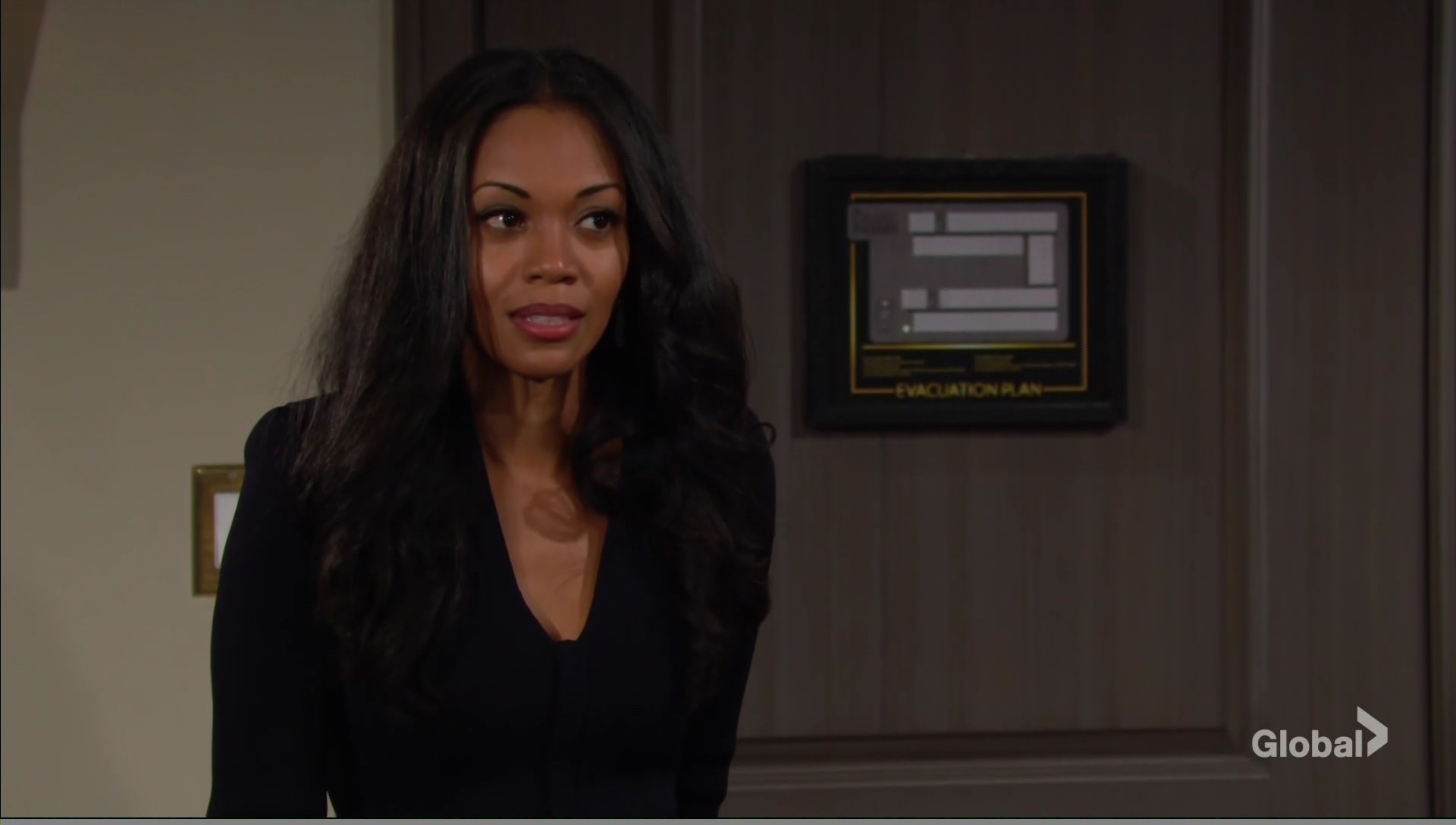 amanda reels father young restless