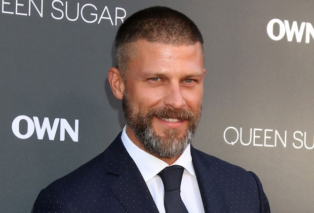 greg vaughan back as eric june days of our lives