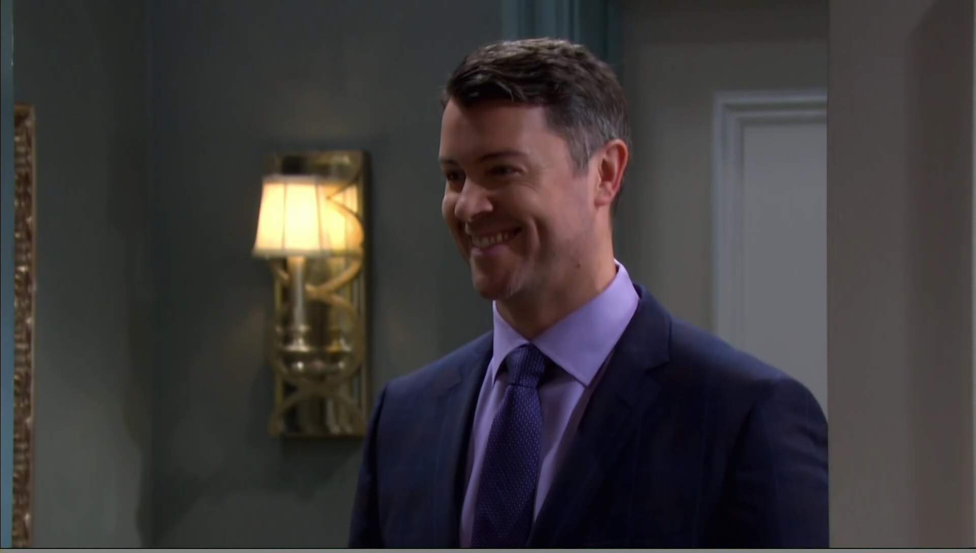 ej now dan days of our lives