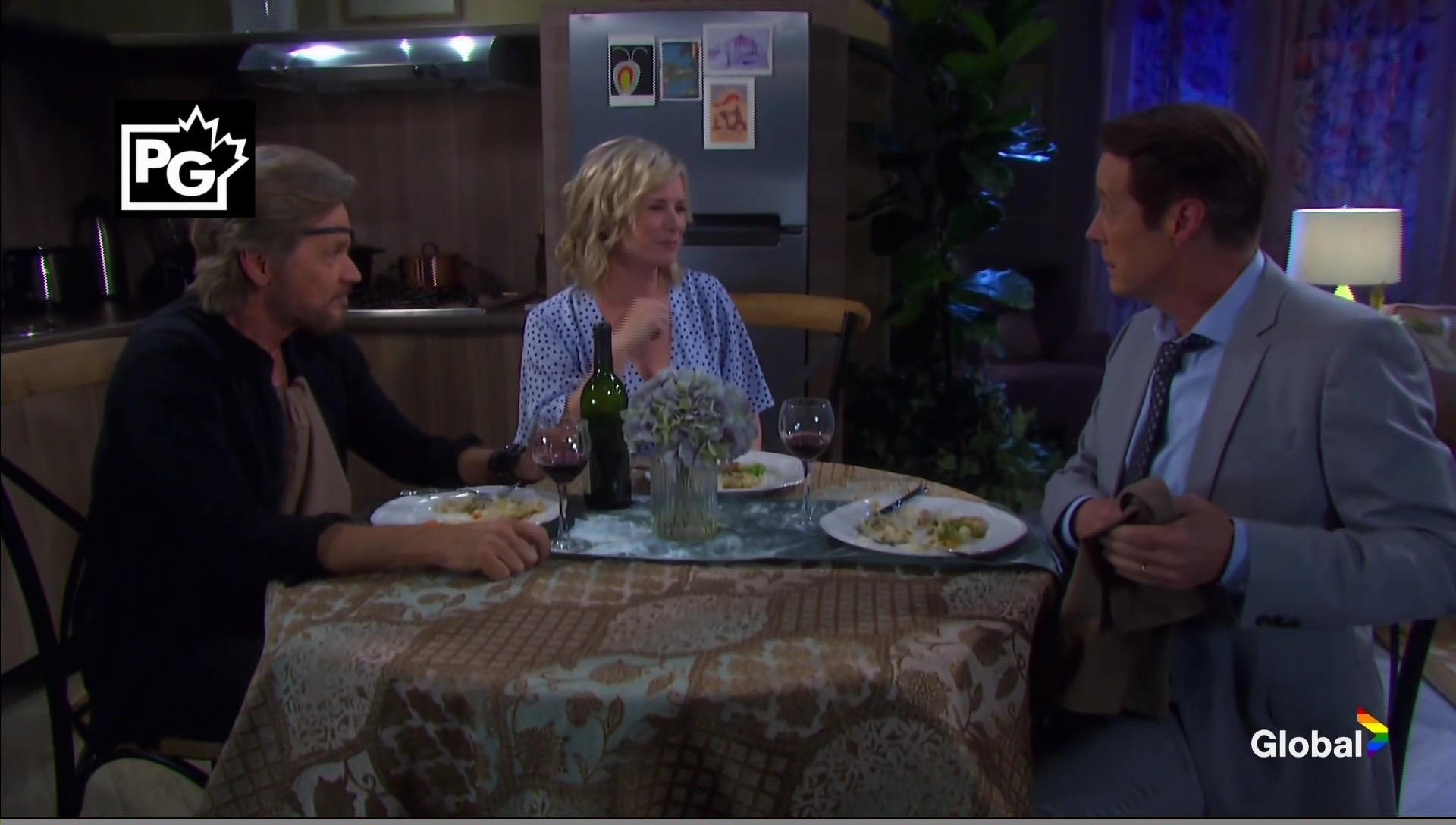jack dines with stayla days of our lives