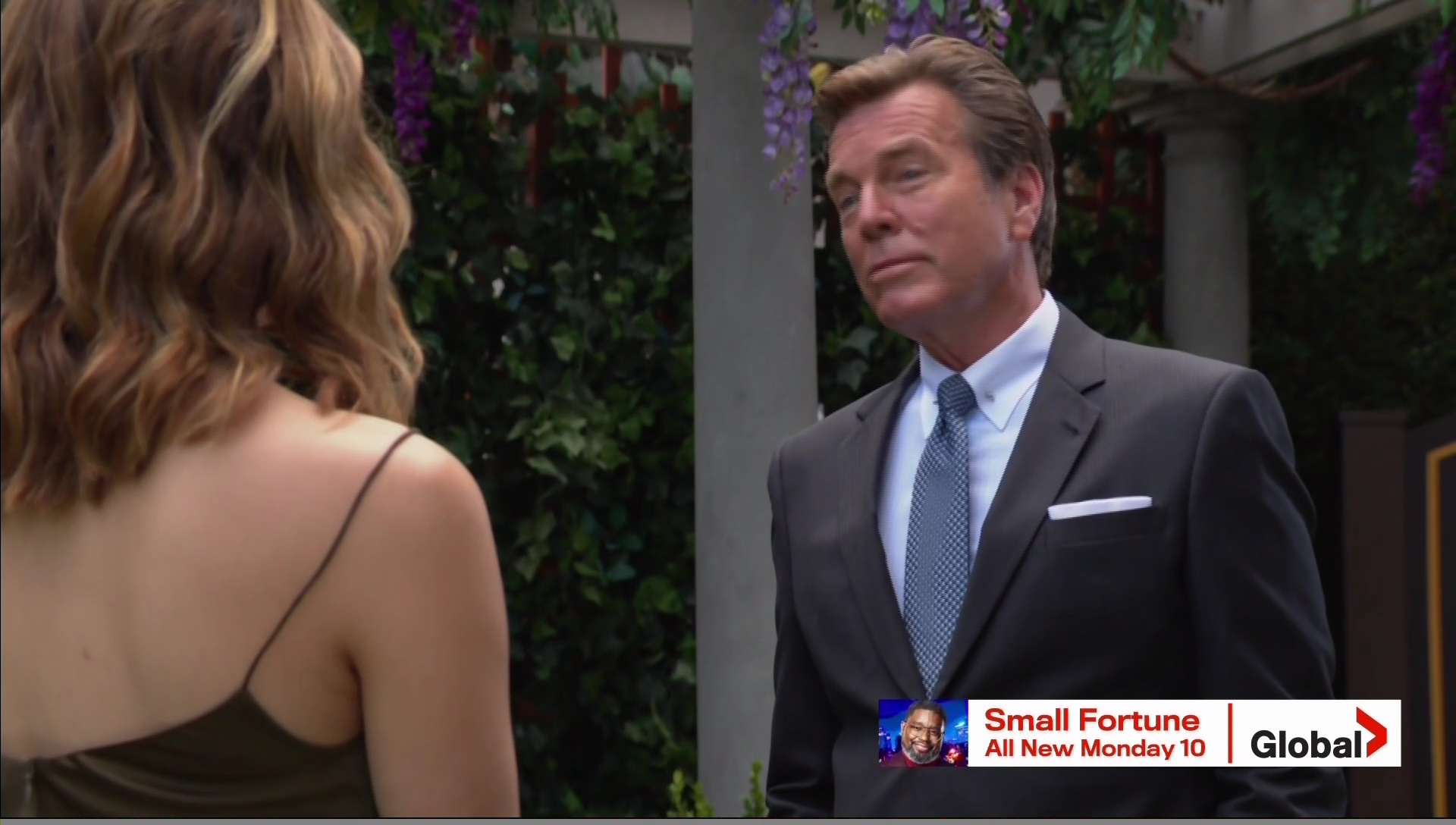jack goodbye summer young and restless