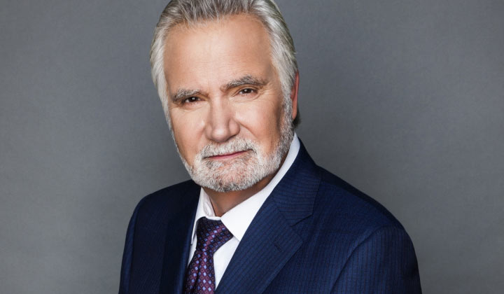 john mccook to young and restless