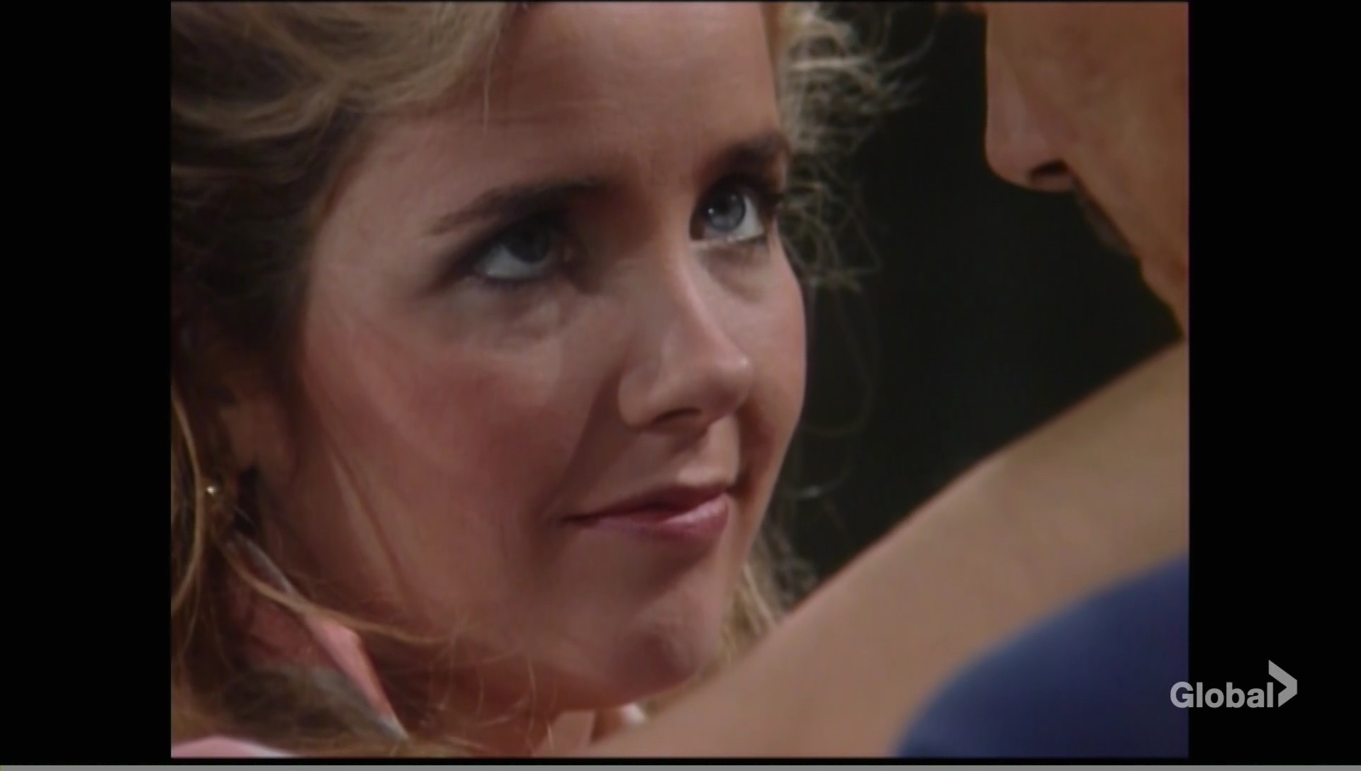 nikki vic flashback young restless soaps spoilers