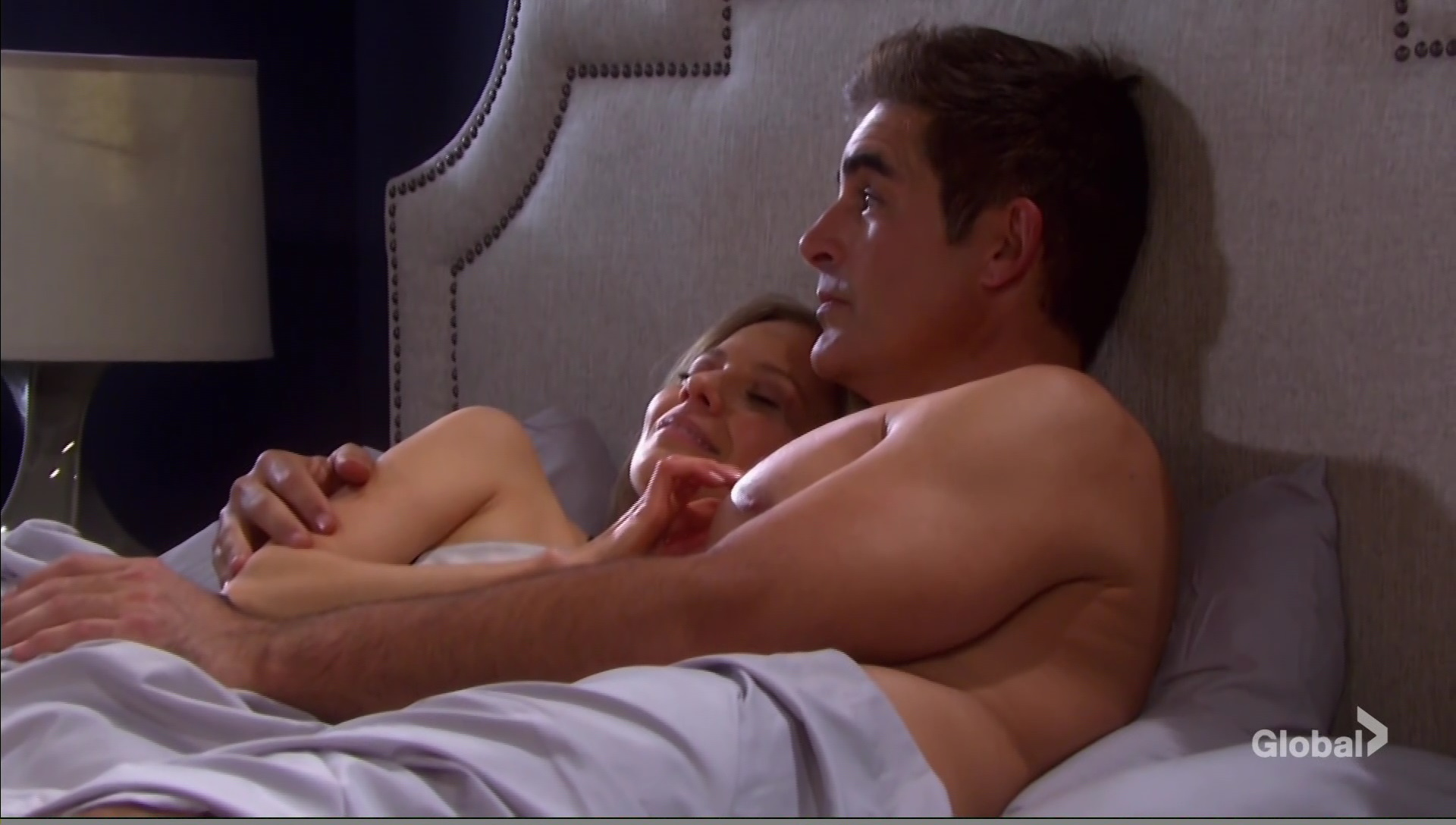 ravi sex days of our lives