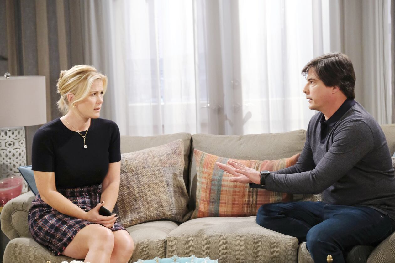 lucas wants reunion sami days of our lives