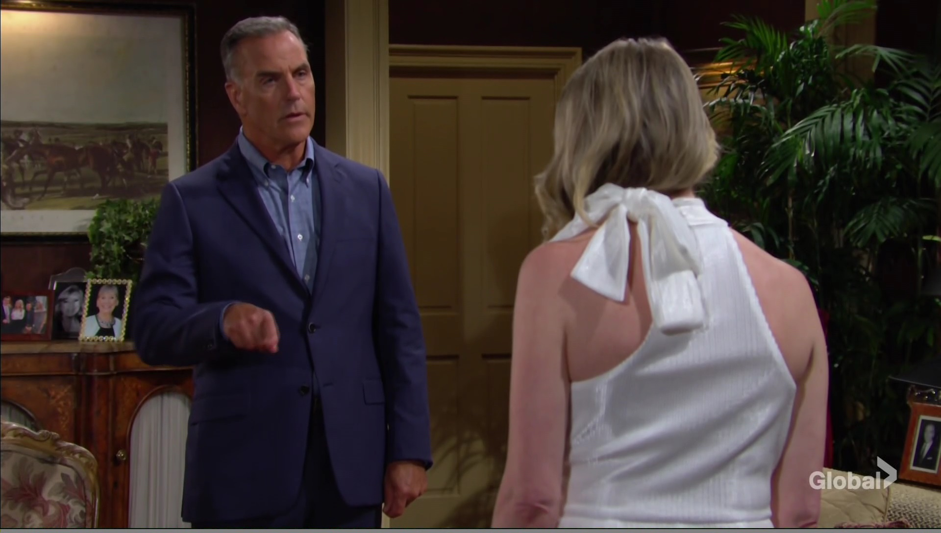 ash calls tara out for being cruel young and the restless