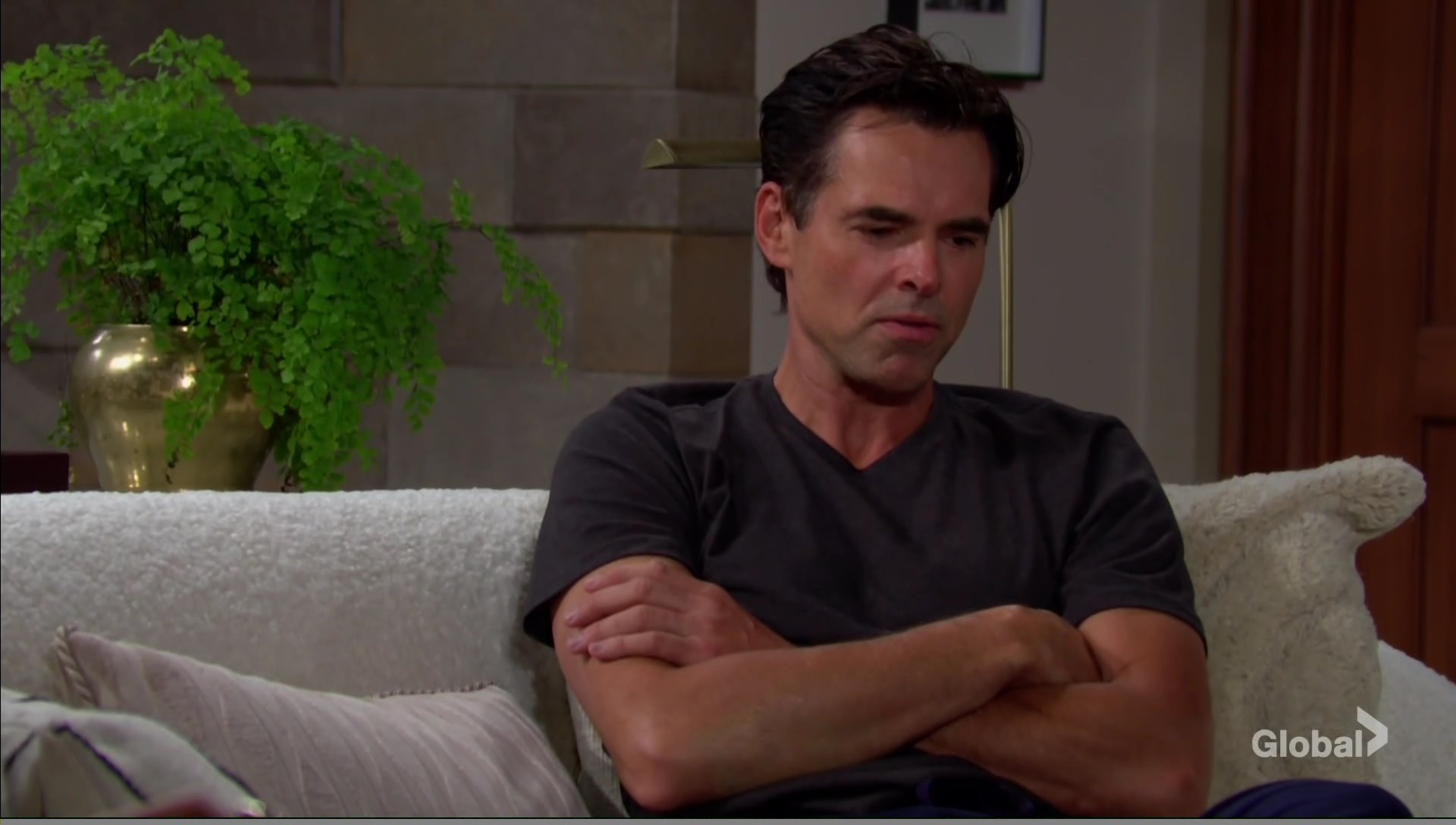 billy loves lily young restless