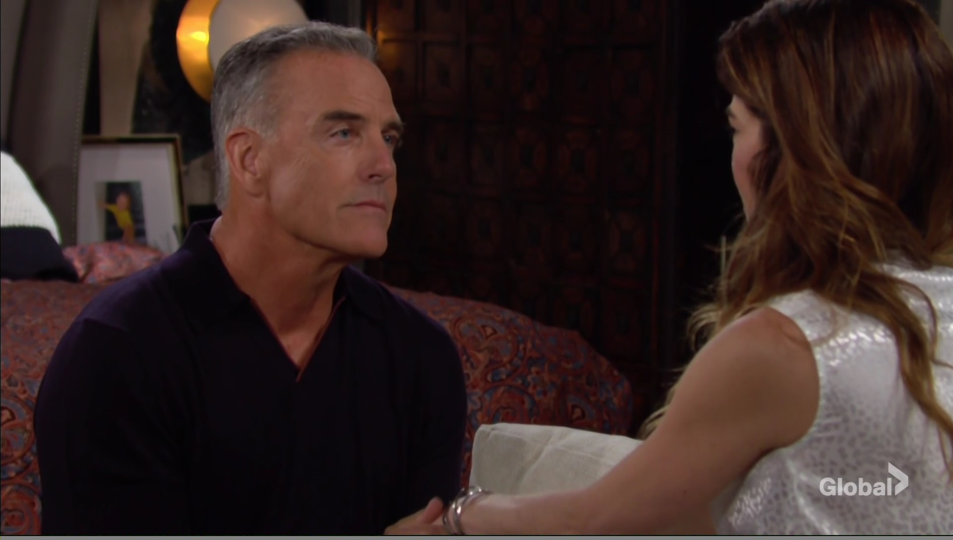 ashland wants marry victoria young restless