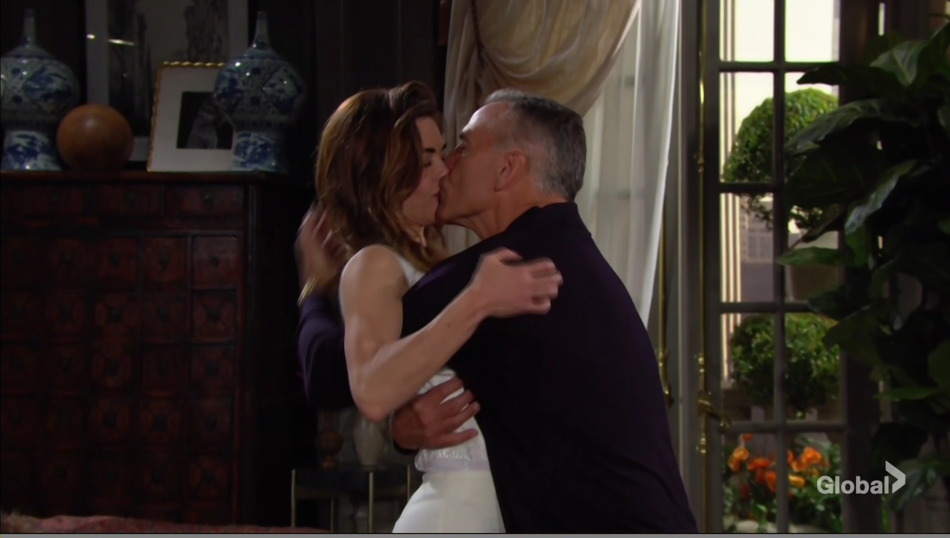 ashland victoria kiss young and the restless