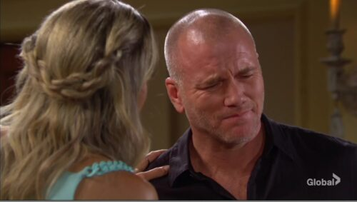 stitch confesses young restless