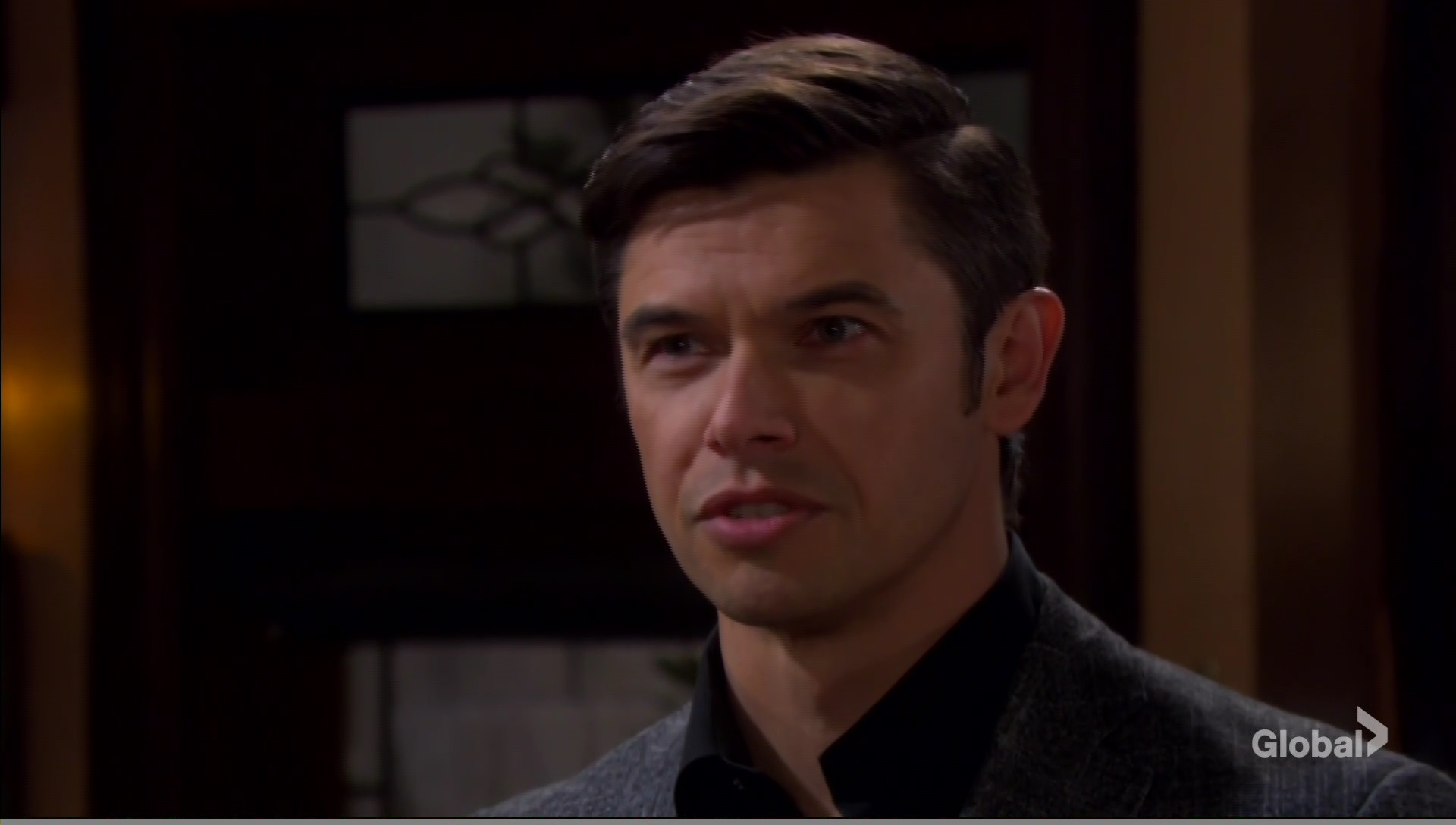 xander arrested days of our lives soaps spoilers