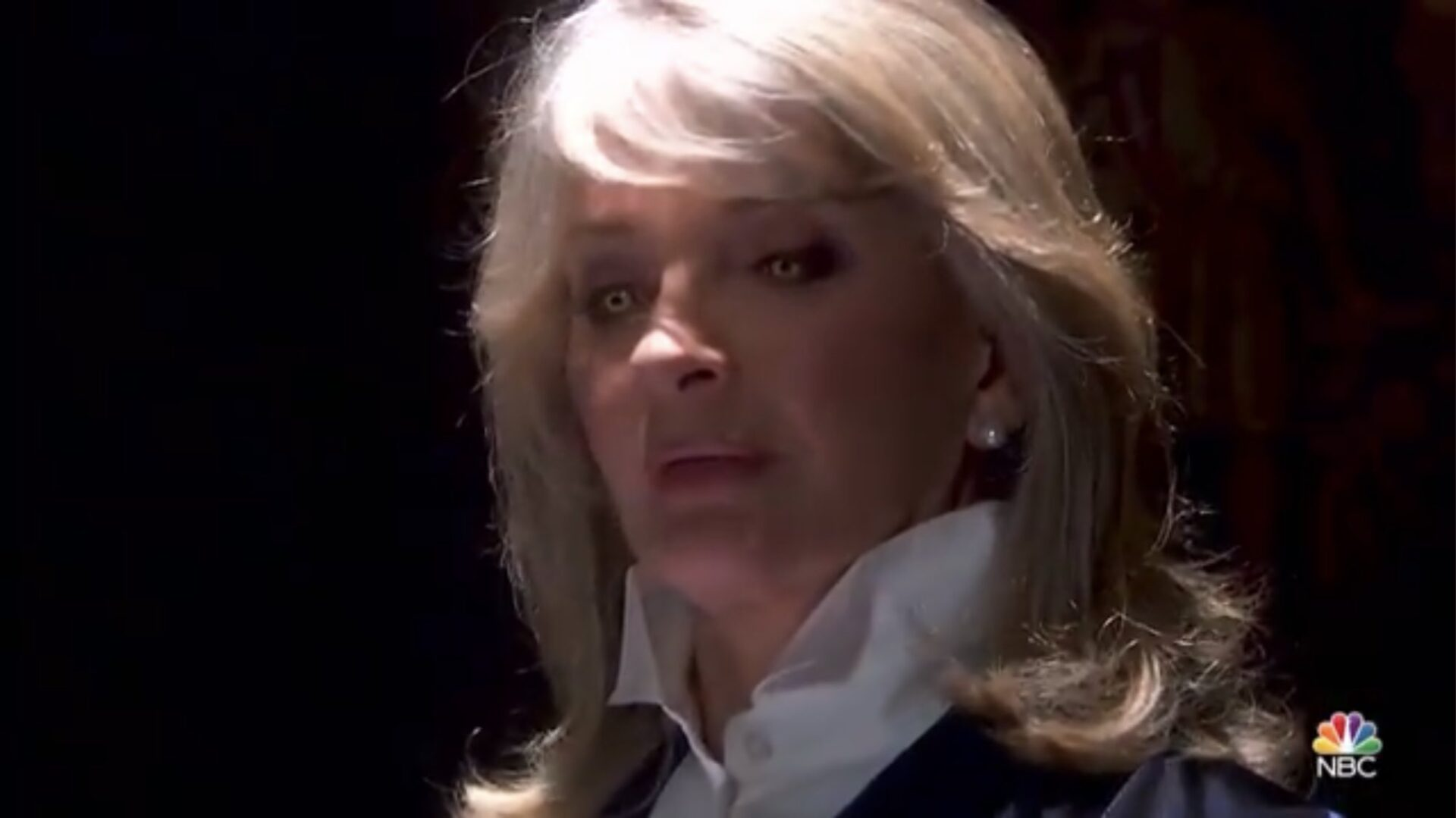 marlena possessed mardevil days of our lives nbc