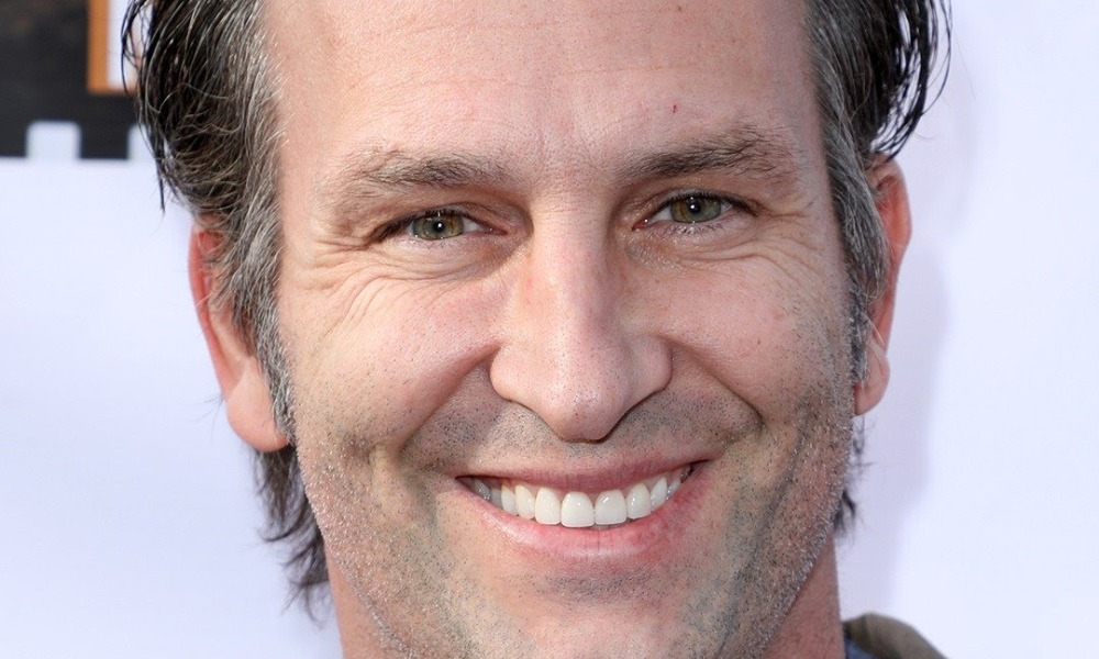 Kevin Sizemore to days of our lives harrison lord