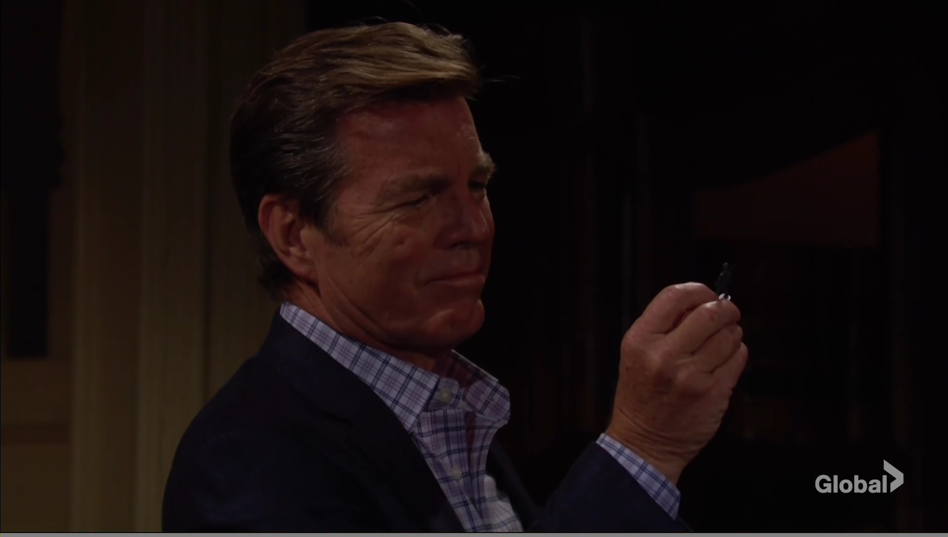 jack find toy young and the restless