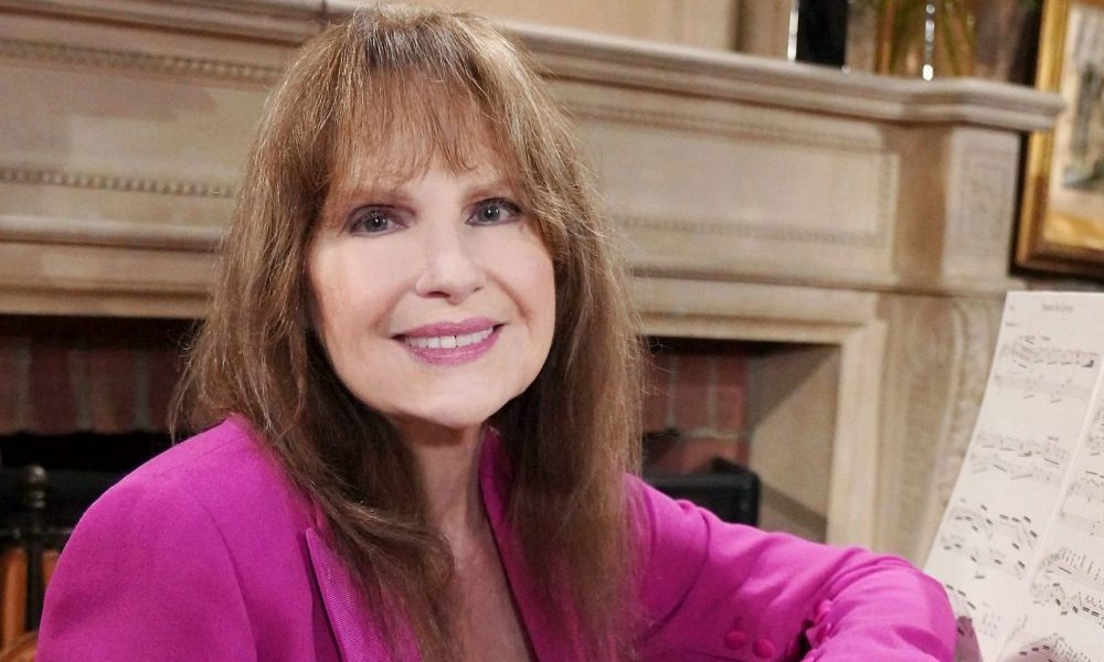 janice lynde leslie on the young and the restless