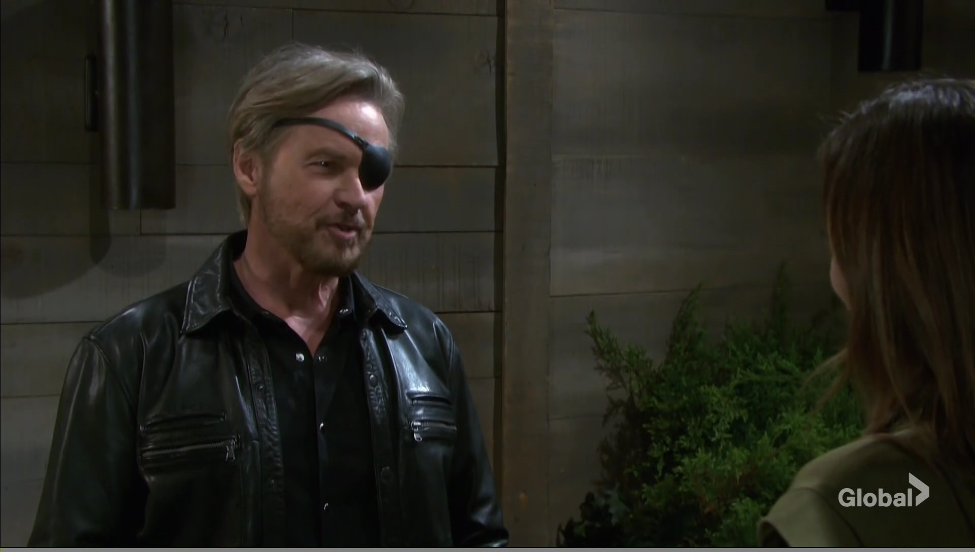 steve ava julies place days of our lives