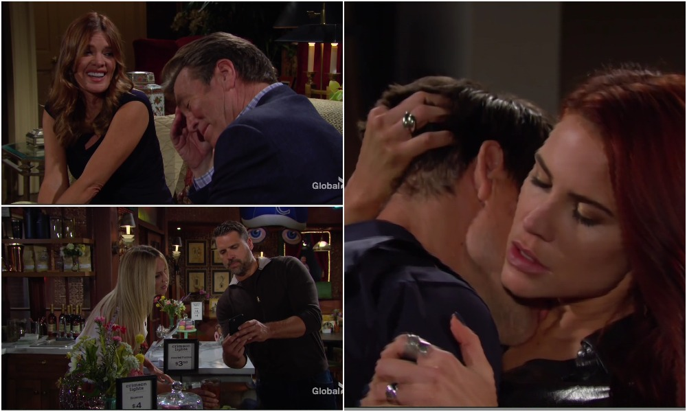 yr sept 821-recaps young restless