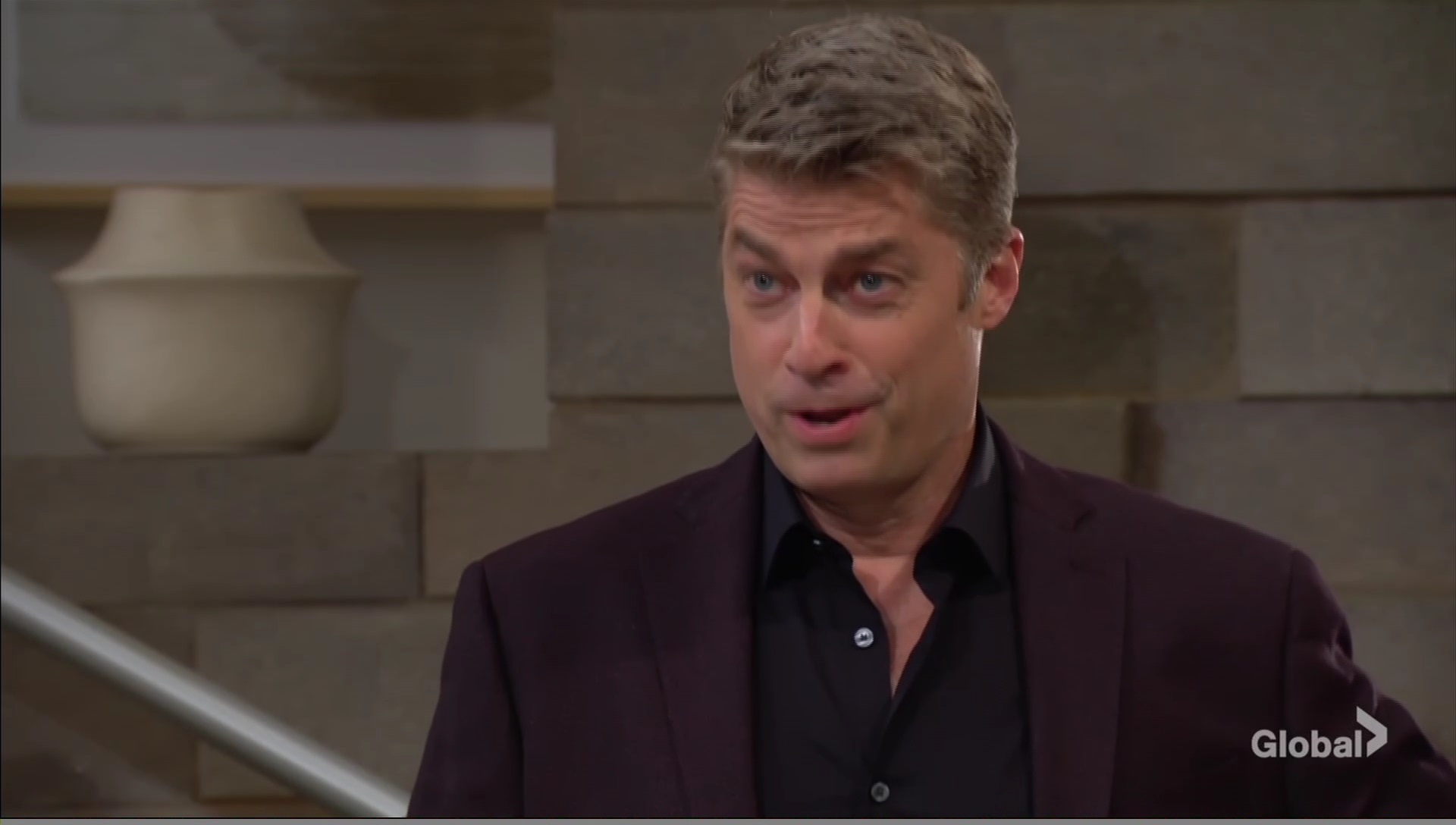 gaines reveal young restless