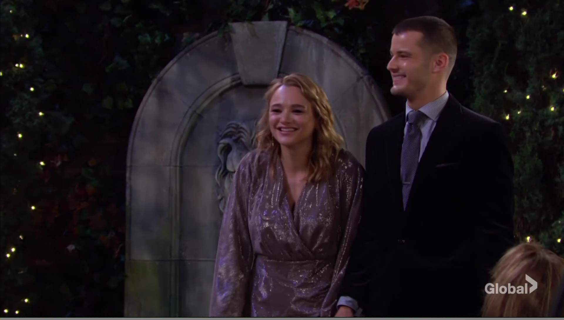 skyle married young restless