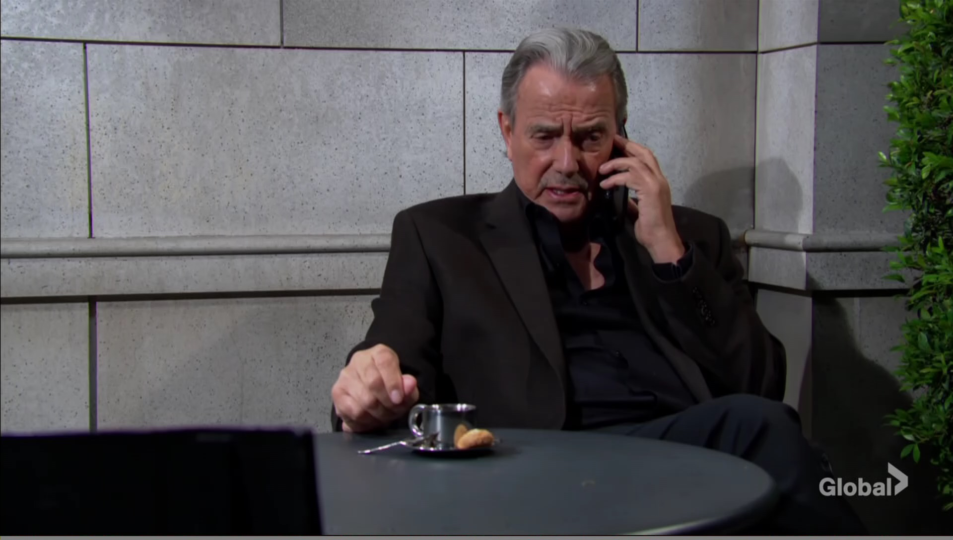 victor shocking discovery young restless spoilers cbs